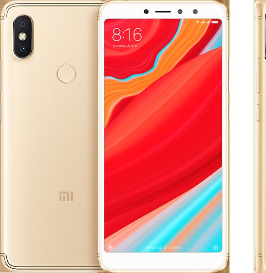 Xiaomi Redmi Y2 : Price,Features,Specification