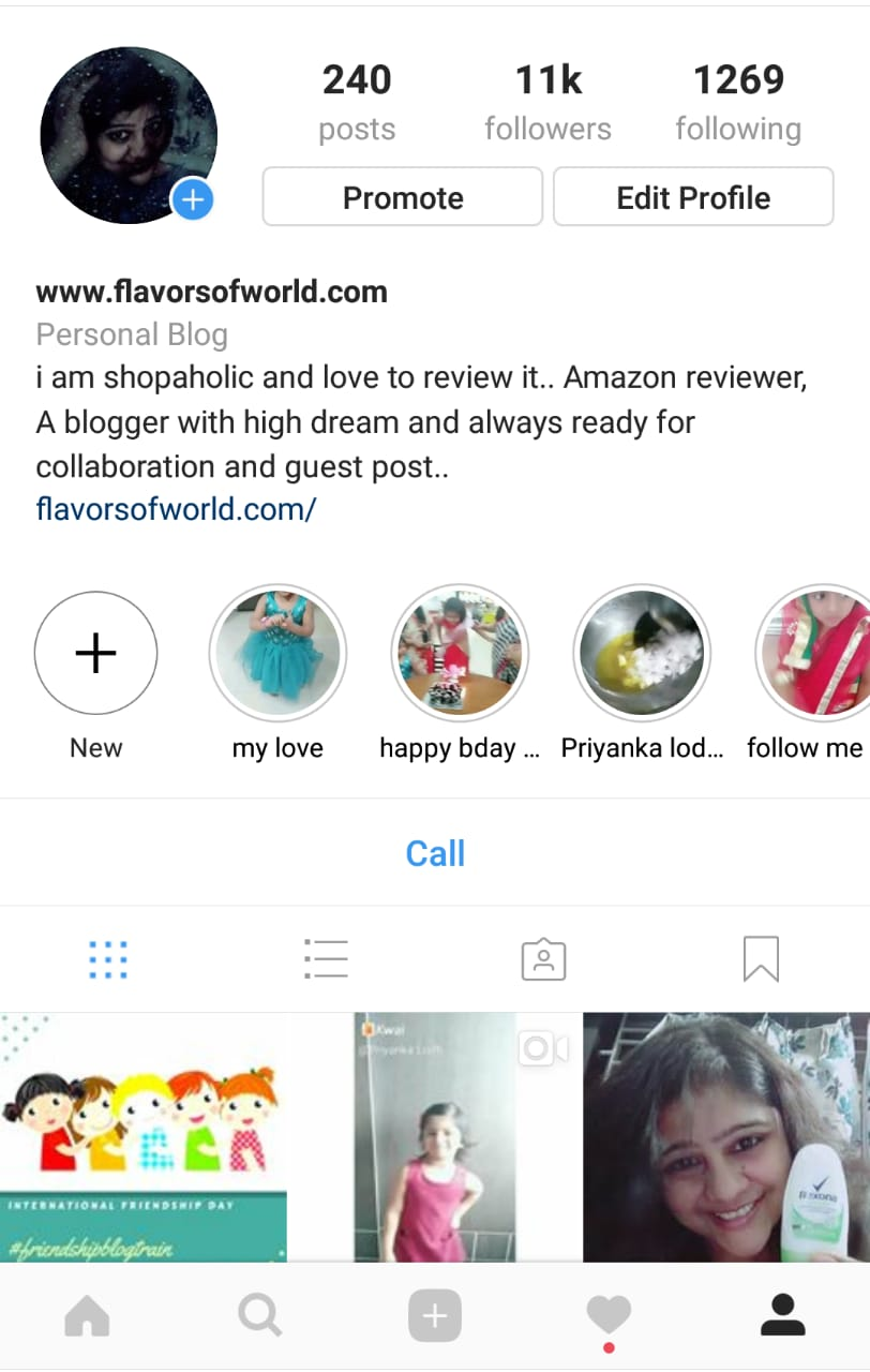 www.flavorsofworld.com